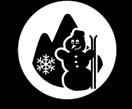 logo-abenteuer-in-der-schneekristallwelt
