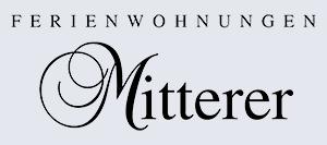 Ferienwohnungen Mitterer in Waidring / Tirol