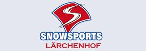 Snowsports Lärchenhof - Skischule in Erpfendorf