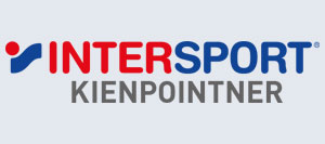 Intersport Kienpointner
